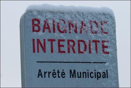 neige_panneau_baignade