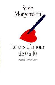 lettresdamour