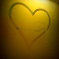 14-Heart
