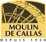 Moulin_de_callas