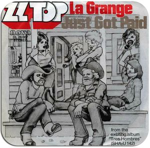"la grange buddhist personals Zz top's ""la grange"" is from their album tres hombres, released in 1973 one of their most successful songs, it was released in 1973 and received extensive radio play, rising to number 41 in."