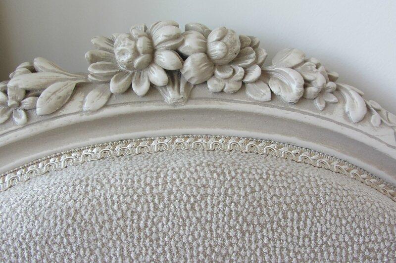 c t si ges tapissier brest restauration ameublement page 11 c t si ges tapissier. Black Bedroom Furniture Sets. Home Design Ideas
