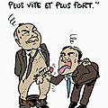 82) Gattaz Valls