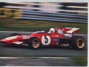312_B2_Brands_Hatch_71_Regazzoni_2