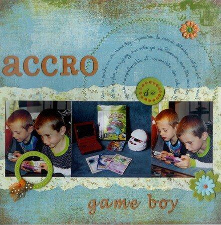 Accro_de_GameBoy_Bis