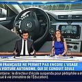celinepitelet02.2015_04_01_premiereeditionBFMTV