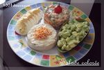Salade_color_e