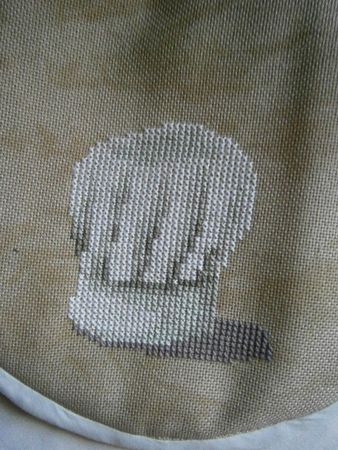 broderie 008