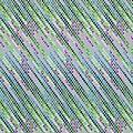 tula_pink_acacia_pixel_dot_in_teal