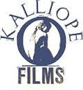 Kalliope Films' Vincent Van Gogh biopic
