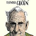 Hendrik groen : les flagrants délires d'hendrik groen