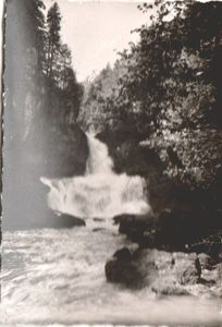 Scan_130625_0051