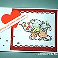 Cartes St Valentin 014 copie