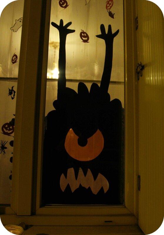 halloween1705