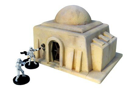 habitation_star_wars_miniatures_mos_eisley_decor_remi_bostal_2