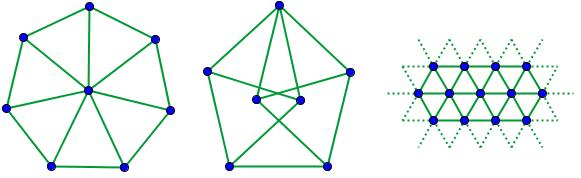 Graphes_pas_color_s
