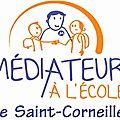 Bilans des médiateurs (4 vidéos)