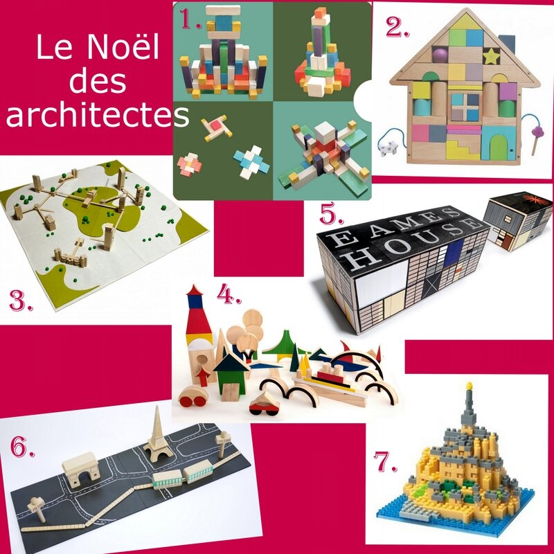 selection-jouets-noel-architecte