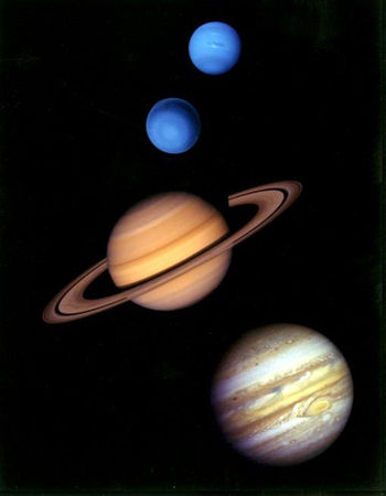 Macintosh_HD_Desktop_Folder_Gas_giants_in_the_solar_sys