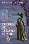 le_parfum_de_la_dame_en_noir
