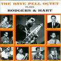 Dave Pell Octet - 1954 - Plays Rodgers & Hart (Fresh Sound)