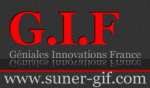 Suner-Gif