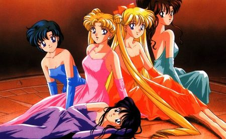 SailorMoon-24943