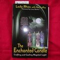 The Enchanted Candles