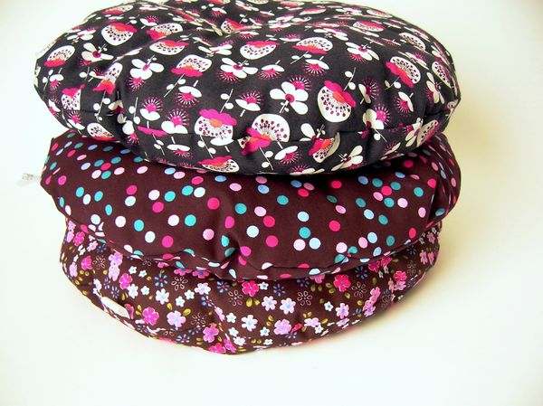 coussin prune 2