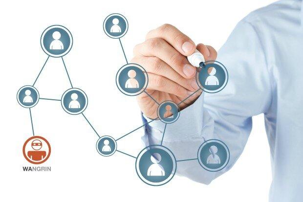 WANGRIN http://www.wangrin.net/ , le portail mondial de consultation et de signalement des fraudes sur internet
