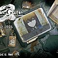 Steins-Gate-0-West-2016