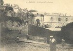 Bab_Kasbah_1910