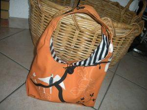 piaf_orange1