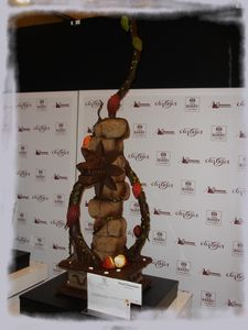 salon_du_chocolat_29_oct_2010_048