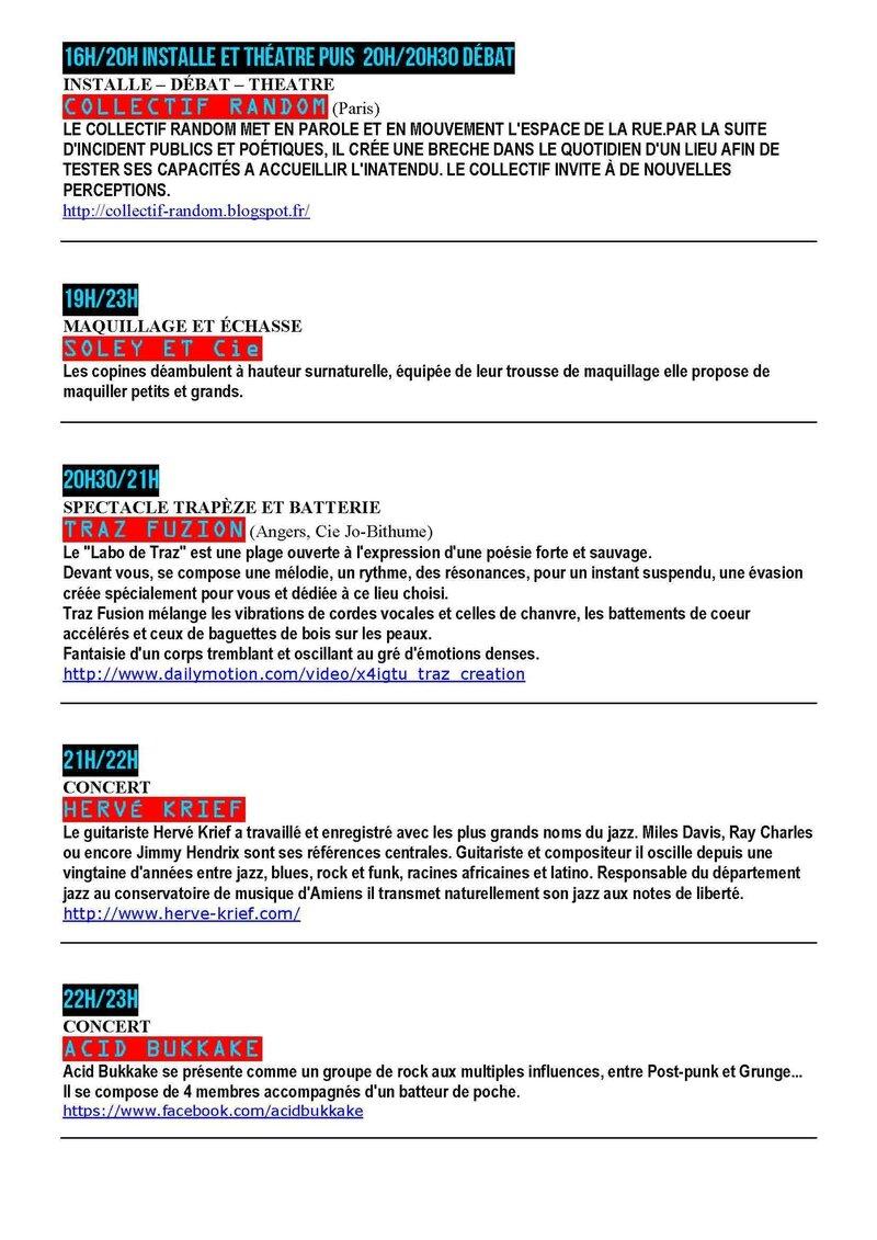 SAMEDI 10 MAI_Page_2