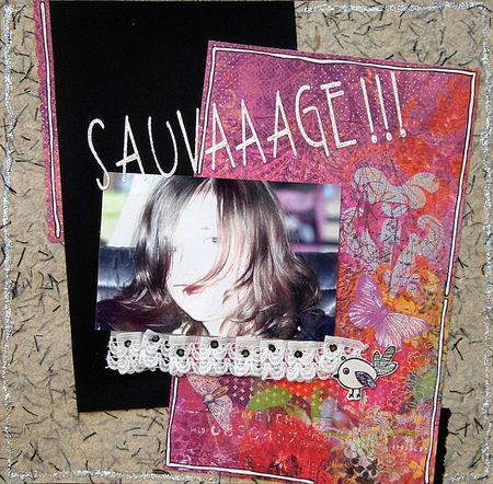 sauvage085