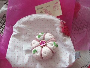 swap_alix_lovely_shabby_4