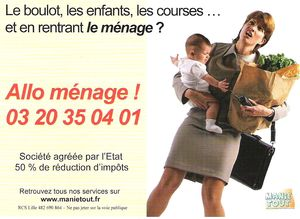 allo_menage_carte_