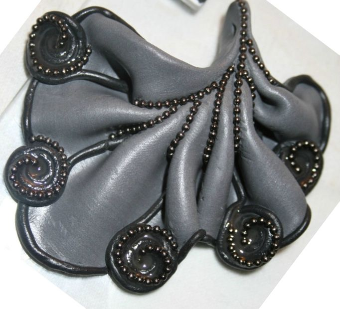 collier (2)