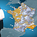 taniayoung03.2016_03_02_meteoFRANCE2