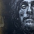 Jef aerosol / lee jeffries :