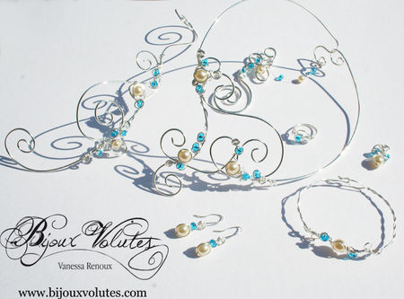 bijoux_mariage_turquoise