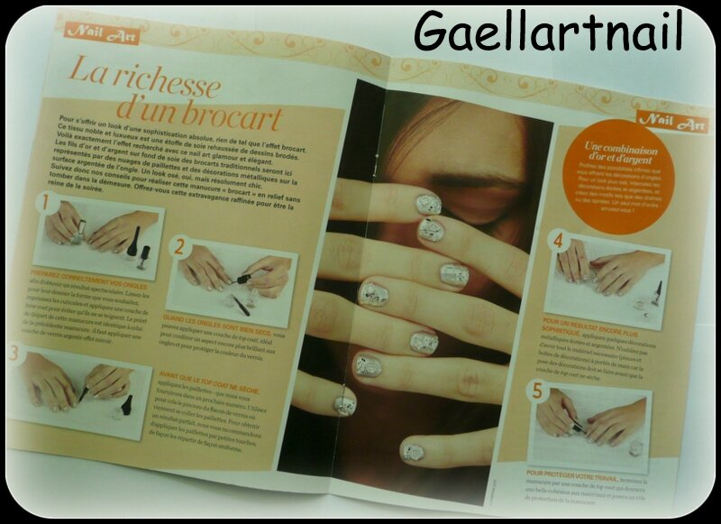 fashion nails4