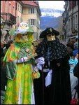 Carnaval_V_nitien_Annecy_le_3_Mars_2007__4_