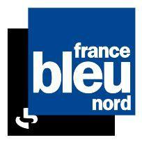 France_Bleu_NORD