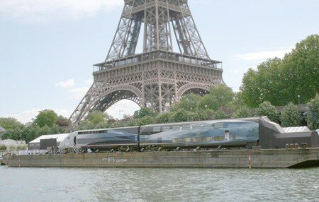 0705_paris_tgv__tour_effel__2__102_1