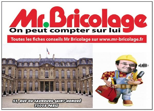 hollande_mr_bricolage-elysee
