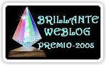 Brilliante_award