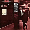 Dave Grusin - 1962 - Subways Are for Sleeping (Epic)