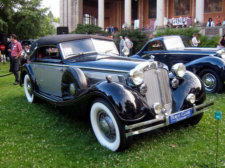 Horch_853_A_sportcabriolet_de_1938_01